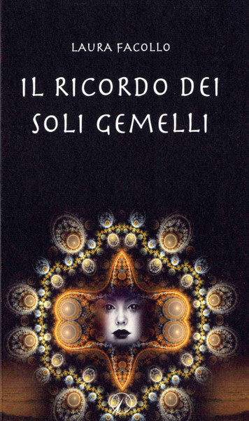 Facollo_cover